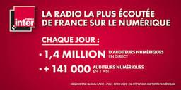cdn.radiofrance.fr/s3/cruiser-production/2020/05/5...