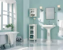 bathroom water resistant paint for bathrooms best paint color