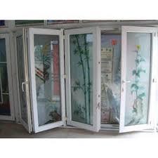 Interior Upvc Doors by Upvc Doors In Bhopal Madhya Pradesh Unplasticized Polyvinyl