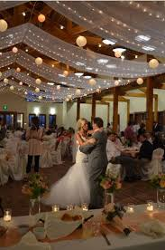 wedding ceiling decorations 6 tips for choosing a wedding reception venue now that you are