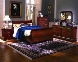 thomasville king bedroom set thomasville pecan bedroom furniture bedroom set luxury bedroom