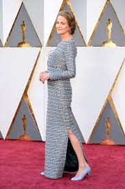 charlotte rampling u0027s haircut for 2016 oscars pret a reporter