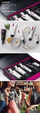 beauty sle box programs follow us signaturebride on and on at signature