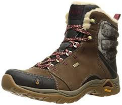 womens size 12 waterproof boots amazon com ahnu s montara waterproof boot hiking boots