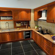 solid wood kitchen cabinets from china china solid wood kitchen cabinet china china solid wood