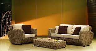 cheap livingroom furniture design ideas with livingroom furniture smith design