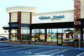 Comfort Care Family Practice Lakeville Dentist Family Dental Care Services In Mn Miller