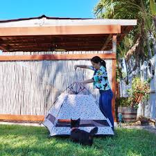 my outdoor dog tent the ultimate gear for outdoorsy adventures