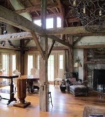 barn wood connecticut chestnut woodworking antique flooring co