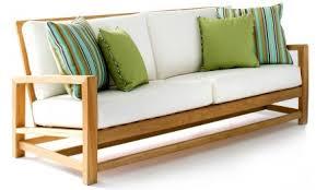 Yale Sofa Bed Sumatra Sofa Andrew Richard Designs To Furnish Pinterest