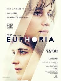 euphoria reviews metacritic