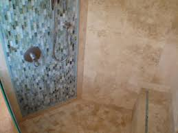 bathroom 7 marvelous design of the shower room areas with grey