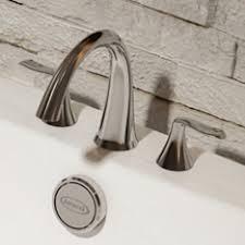 Lowes Bathtub Faucet Jacuzzi Bathtubs Showers Faucets U0026 Sinks At Lowe U0027s