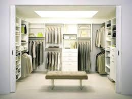 bedroom closet organizers u2013 aminitasatori com