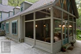 Decks With Roofs Pictures by Choosing The Right Porch Roof Style The Porch Companythe Porch