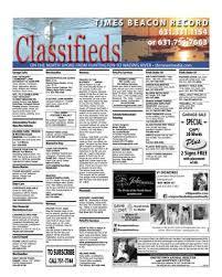 Cape Cod Times Classified Yard Sales - classifieds december 1 2016 by tbr news media issuu