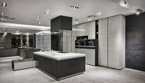 Beautiful Modern Kitchen Designs Colorful Kitchens Beautiful Kitchen Designs Upscale Kitchen