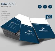 template business card cdr business card cdr image collections business card template