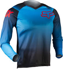 womens fox motocross gear racing switch kenis womens motocross jersey
