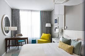 melody hotel tel aviv israel booking com