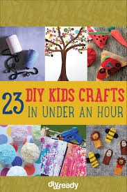 56 best kid fun images on pinterest kids diy craft projects and