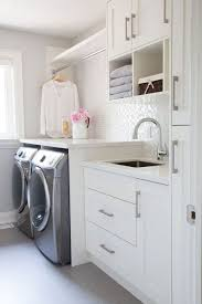 laundry room excellent best paint color for laundry room every