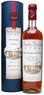 best 25 wine chateau ideas best 25 santa teresa rum ideas on rum ingredients