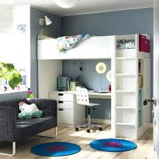 Bed In Closet Closet Loft Bed In Closet Bed Desk Closet Combo Bunk Beds With