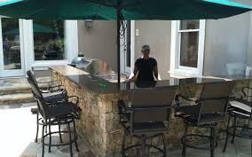 Outdoor Patio Design High Quality Pools And Spas Atlanta Outdoor Designs Inc