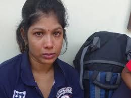 Seeking Malaysia Phuket Arrest Sri Lankan Refugees From Malaysia Seeking