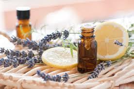 huile essentielle cuisine huiles essentielles aliments magiques de tous les jours
