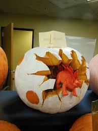 Good Pumpkin Ideas Halloween - 63 best pumpkin carving contest company events images on