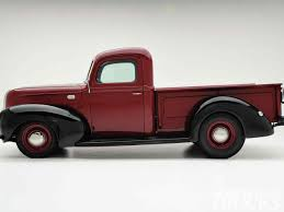Classic Ford Truck Colors - truck pick up trucks line coloring page free clip art probably the