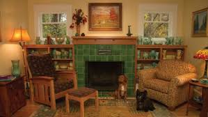 Arts And Crafts Home Interiors Arts U0026 Crafts Houses Old House Restoration Products U0026 Decorating