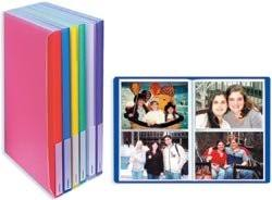 photo albums in bulk bulk buy pioneer albums space saver photo album