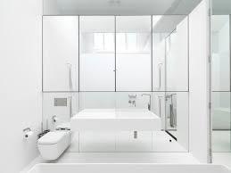 Bathroom Light Fixtures Ikea Ikea Bathroom Lighting Large Size Of Granite Wall Colors Ceiling