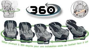 siege auto renolux 360 siège auto winnie 360 de disney et renolux parents fr parents fr