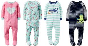 s free shipping on all orders s pajamas only
