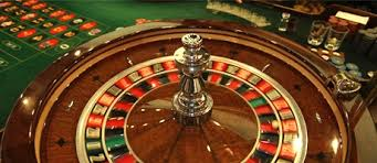 best new table games best table games in northwest las vegas blackjack craps roulette