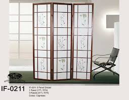 kitchener home furniture 28 furniture store kitchener waterloo accessories if 4823