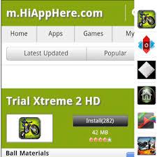 apk market hiapphere market apk to pc android apk