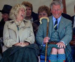 where does prince charles live princess diana still haunts camilla as prince charles wife