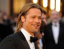 wavy long hair awkward stage men tips for men to grow long hair health care fix