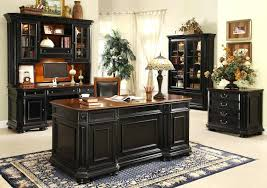 Office Desk And Chair For Sale Design Ideas Office Desk Traditional Office Desk Classy Design Cherry