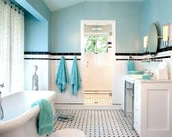 blue and white bathroom ideas blue and white bathroom best navy blue bathrooms ideas on blue
