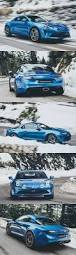 alpine renault a110 50 750 best alpine renault images on pinterest automobile vintage