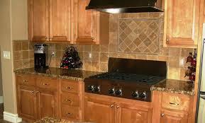 best kitchen backsplash designs trends u2014 home design stylinghome