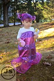toddler halloween party ideas 13 best aurora halloween images on pinterest halloween ideas