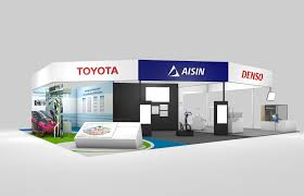 pagina toyota toyota group participates in cebit 2017 for the first time
