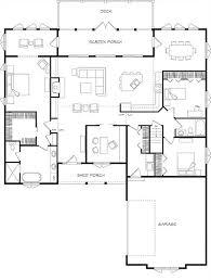 log home floor plans and prices modular log homes prices mansions floor plans home with mansion